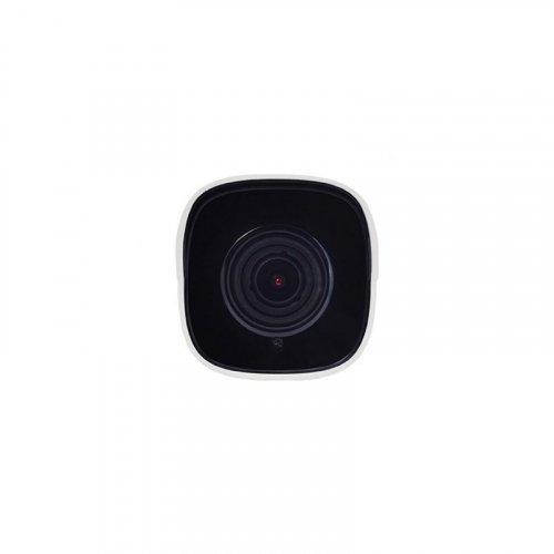 IP видеокамера TVT TD-9422S2H (D/FZ/PE/AR3)