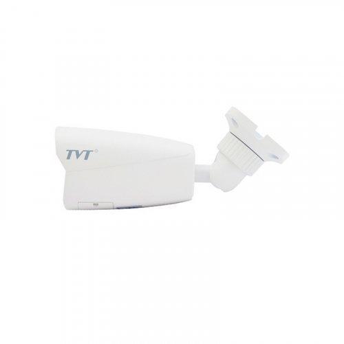 Видеокамеры , видеокамеры IP TD-9422E3 (D / AZ / PE / AR3) IP-видеокамера