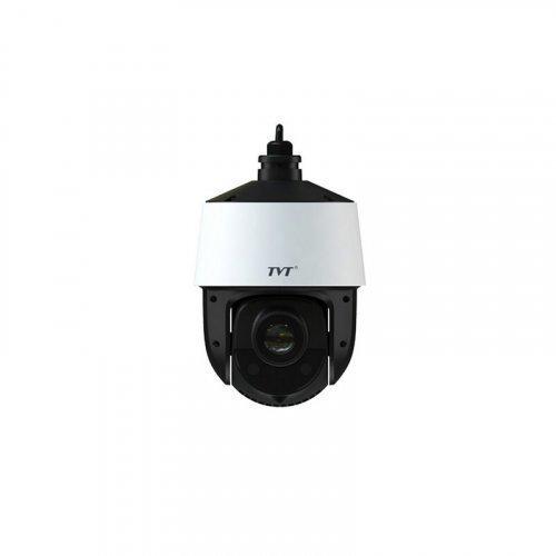 IP видеокамера TVT TD-8423IS (PE / 20M / AR15) SPEED DOME