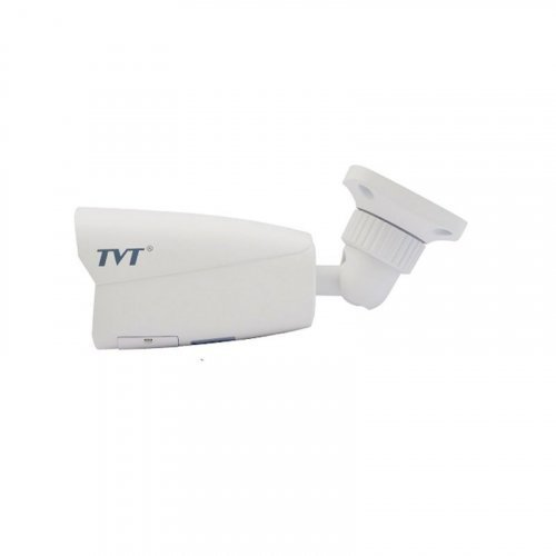TD-9452E2A (D /IP видеокамера TVT TD-9452E2A (D / PE / AR3) PE / AR3) IP-видеокамера