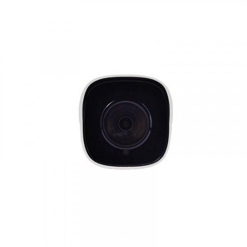 TD-9452E2A (D / PE / AR3) IP-видеокамера