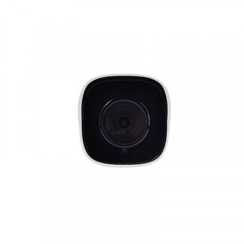 TD-9452E2A (D / AZ / PE / AR3) IP-видеокамера