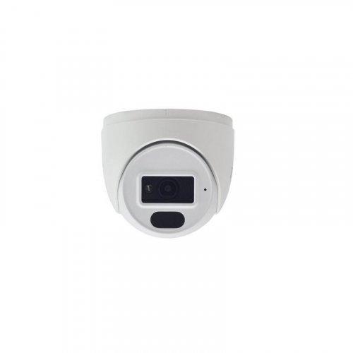 IP видеокамера TVT TD-9524S3L (D / PE / AR1)