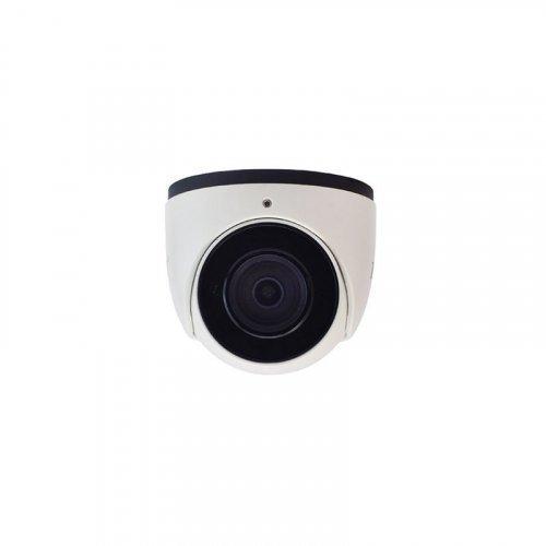 IP видеокамера TVT TD-9524S2H (D / PE / AR2)