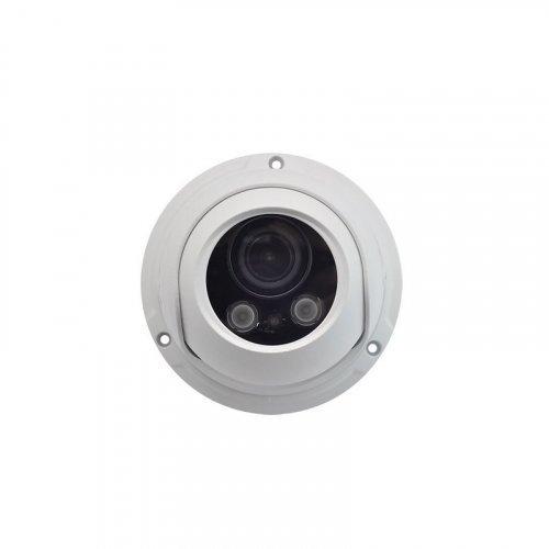 IP видеокамера TVT TD-9545E2 (D / AZ / PE / AR2)