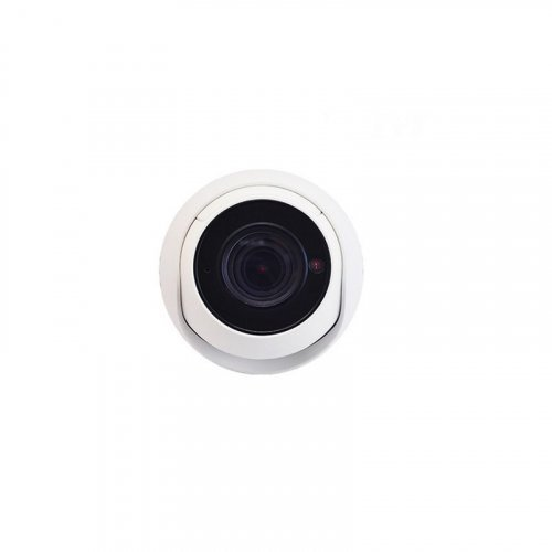 IP видеокамера TVT TD-9545E3 (D / AZ / PE / AR3)