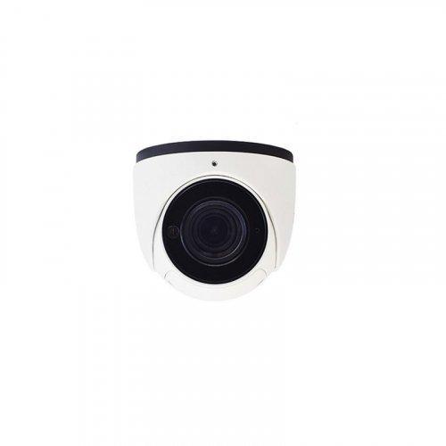TD-9554E2A (D / PE / AR2) IP-видеокамера