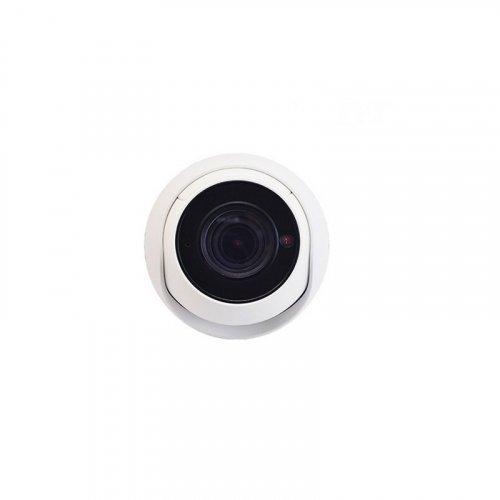 IP видеокамера TVT TD-9554S3A (D / PE / AR2)