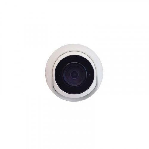 IP видеокамера TVT TD-9585S3 (D / AZ / PE / AR3)