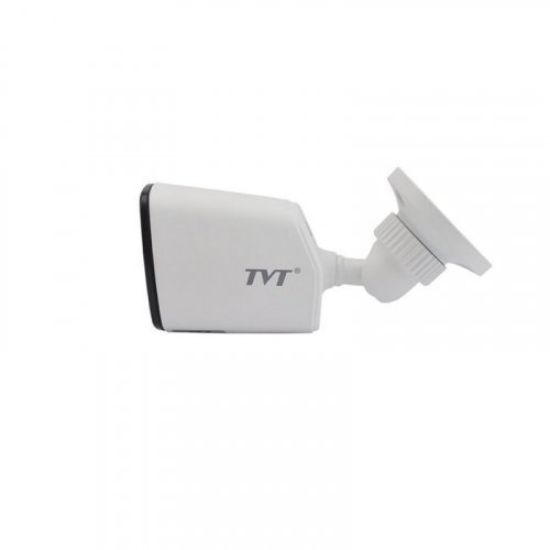 AHD-видеокамера TVT TD-7441AE (D / PE / IR1)