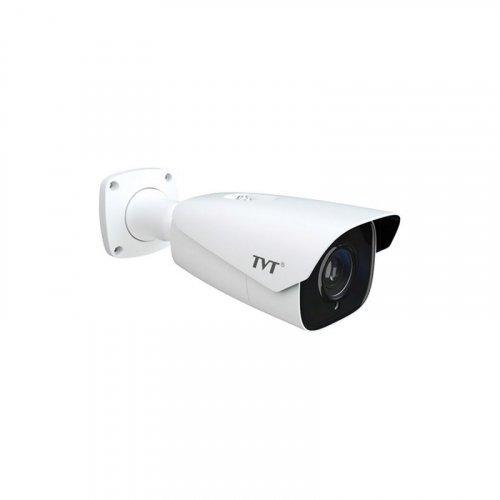 IP видеокамера TVT TD-9423A3-LR