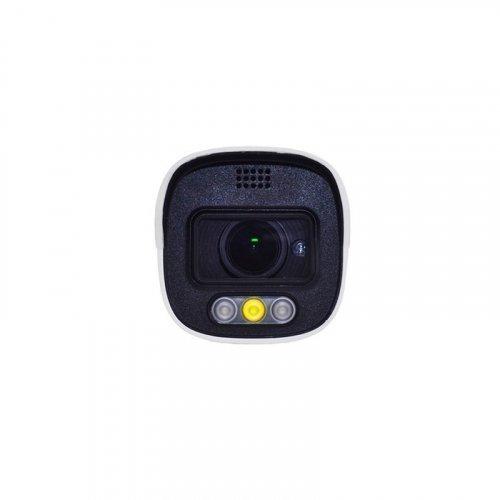IP видеокамера TVT TD-9452A3-PA