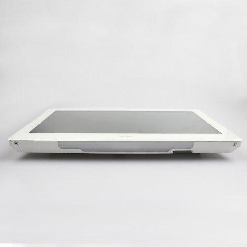 видеодомофон с Wi-Fi Hikvision DS-KH9510-WTE1