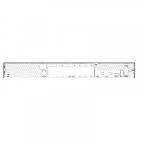IP видеорегистратор TVT TD-3116B2-16P
