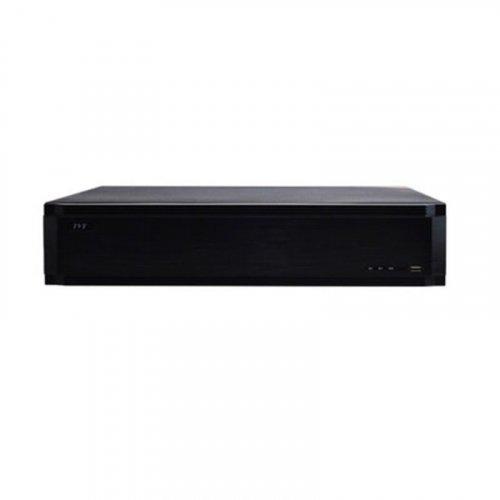 IP видеорегистратор TVT TD-3532H8