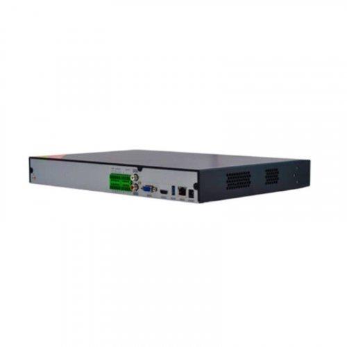 IP видеорегистратор TVT TD-3308B1-A1