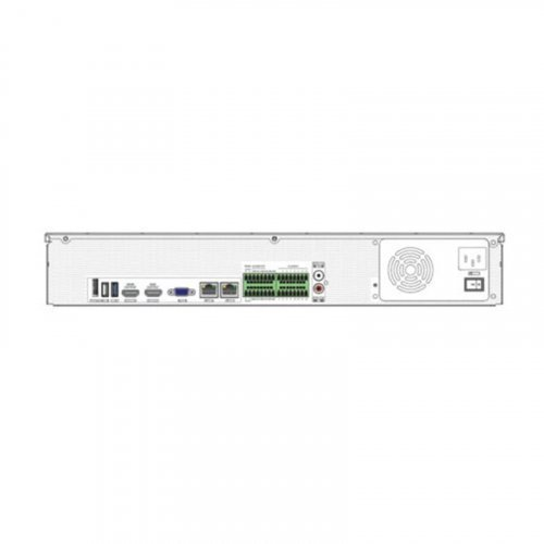 IP видеорегистратор TVT TD-3532B4-A2