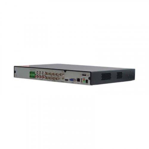 IP видеорегистратор TVT TD-2708TS-HC