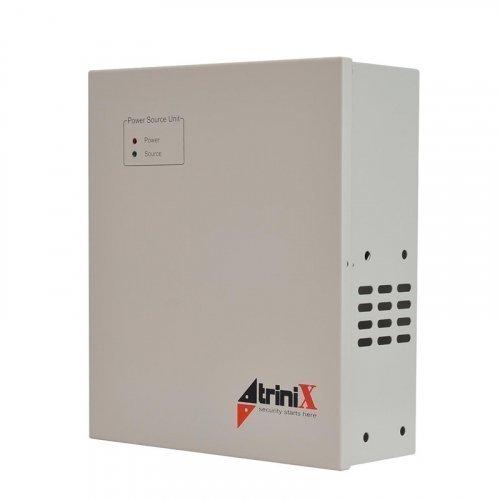 ИБП Трансформаторный Trinix PSU-3.5T-LED