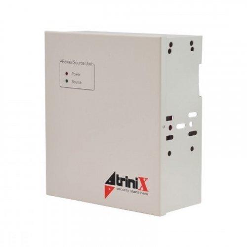 ИБП импульсный Trinix PSU-3,0A/24В BOX