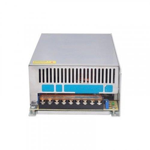Kraft KRF-1240PB на 40 А