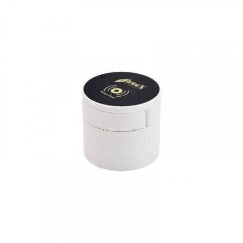 Зарядное устройство Trinix USB YC-CDA16W на 10 портов