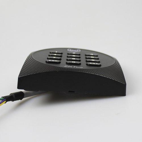 Распродажа! Считыватель EM-Marine с клавиатурой ZKTeco KR602E