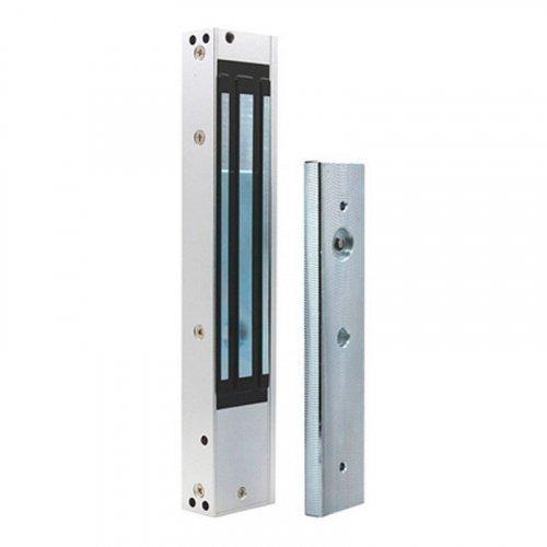 Электромагнитный замок Trinix TML-300LED (DS)