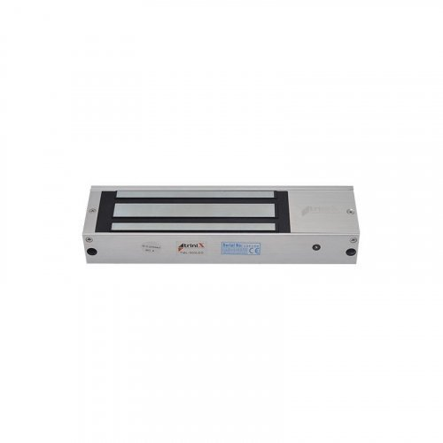 Электромагнитный замок Trinix TML-500LED
