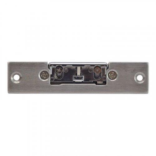 Электромеханическая защелка Trinix ES-150NC