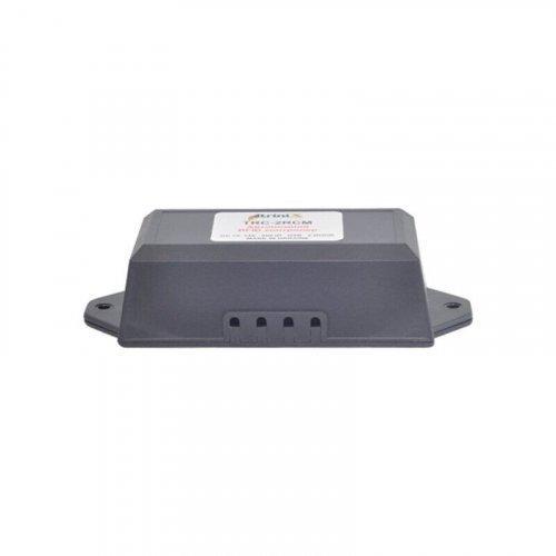 Автономный контроллер доступа Trinix TRC-2RCM