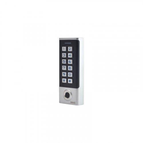 Клавиатура/контроллер/считыватель TRK-1102MFW