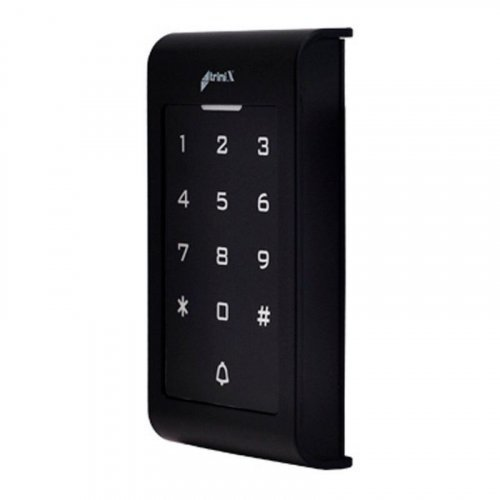 Клавиатура/контроллер/считыватель TRK-500IM