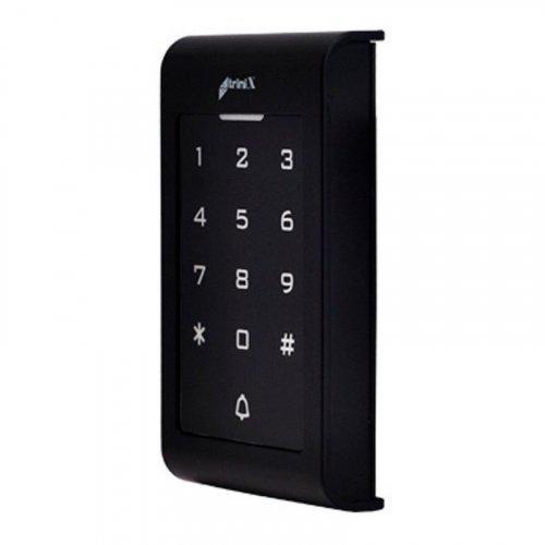 Клавиатура/контроллер/считыватель TRK-500I