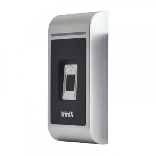 Автономный контроллер со счтитsвателем Trinix TRR-1102MFI(WF)