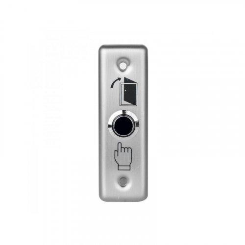 Кнопка врезная Trinix ART-801A