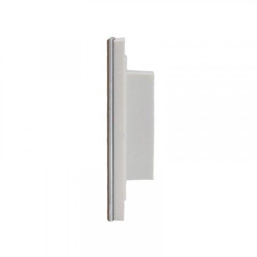 Кнопка выхода Trinix ART-845G