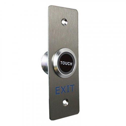 Кнопка врезная Trinix ART-860F