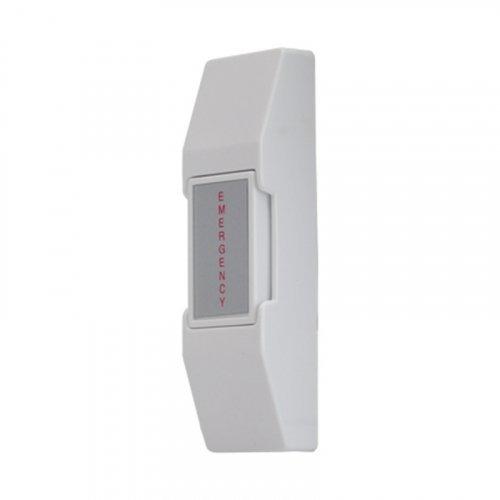 Кнопка выхода накладная Trinix ART-479