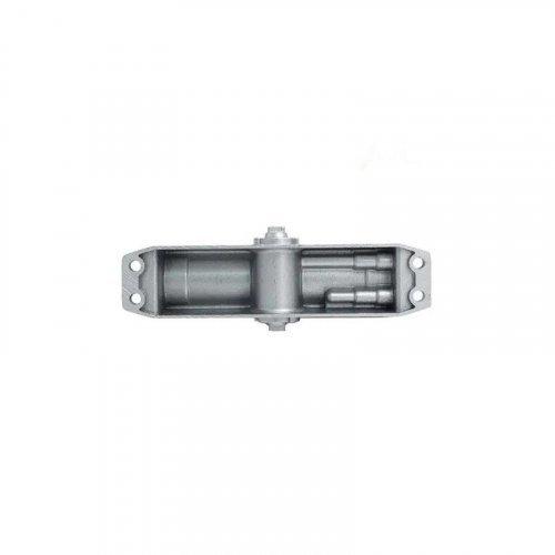 Дверной доводчик Trinix TDC-65SL (Silver)