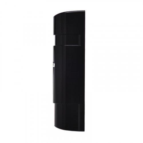 ИК-Барьер Trinix TRX-150M/8CH