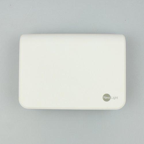 Беспроводной адаптер Neolight NEOBOX PRO