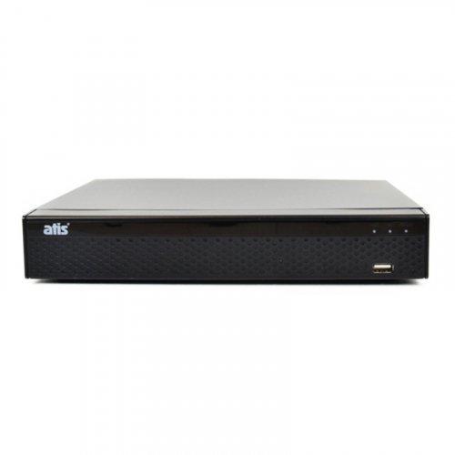 XVR видеорегистратор 16-канальный ATIS XVR 3116