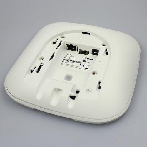 Централь сигнализации Dahua ARC3000H-FW2
