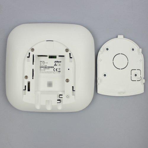 Комплект сигнализации Dahua DHI-ART-ARC3000H-03-FW2