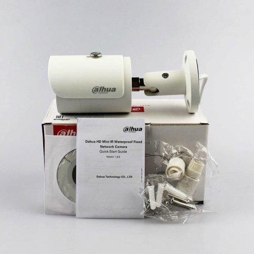 DH-IPC-HFW1320SP-S3