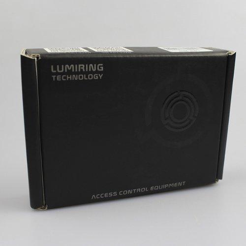 Считыватель Lumiring LRM-2RS