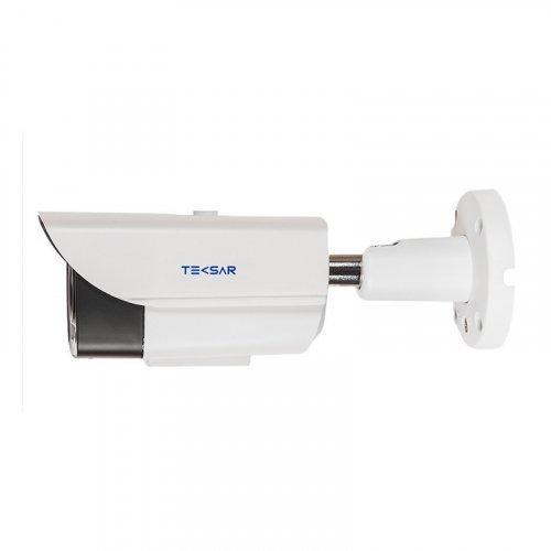 AHD Камера Tecsar AHDW-100F2M