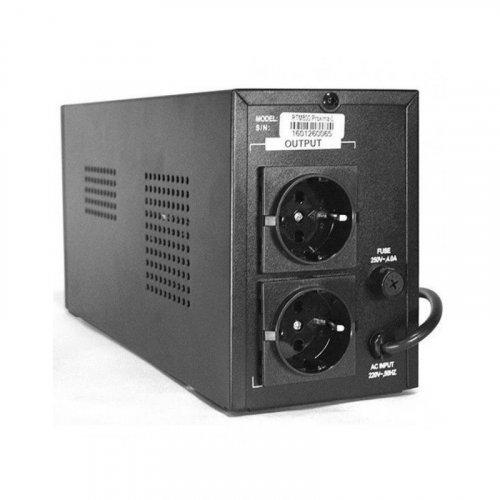 ИБП Ritar RTM1000 (600W) Proxima-L