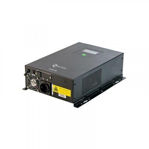 ИБП RITAR RTSWbt-500